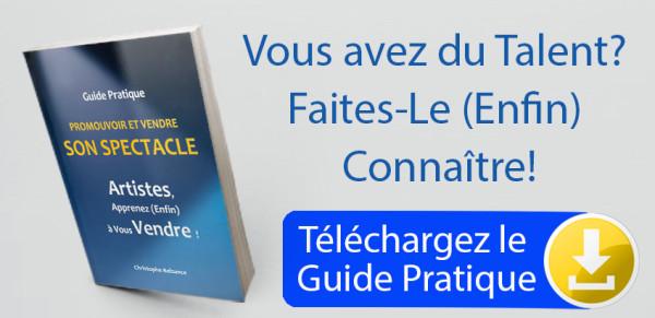 Guide pratique àtélécharger
