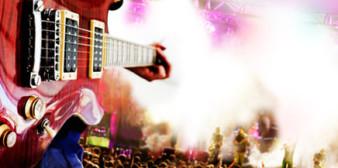 Conseils de Pro: Se lancer dans la Musique