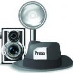 presse-150x150