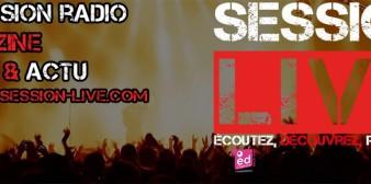 Conseils de Pro: Session Live, Radio et Webzine Musical