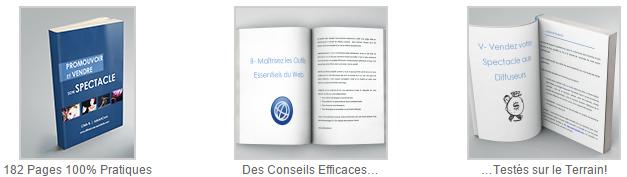 ebook_presentation