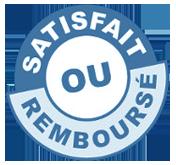 logo_sat
