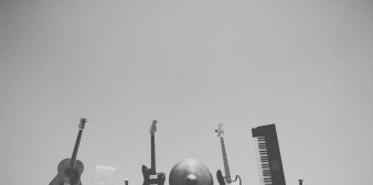Artistes et groupes: trouvez plus de dates
