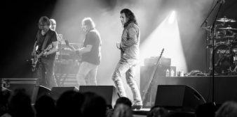 Groupes et musiciens: comment trouver plus de cachets