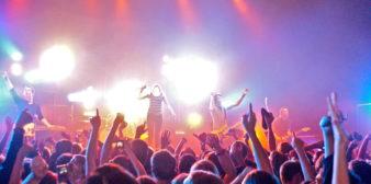 Groupes et musiciens: faites-vous connaitre !
