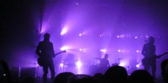 Musiciens et groupes: gagnez en notoriété !