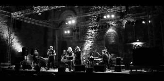 Artistes et groupes: comment remplir la jauge