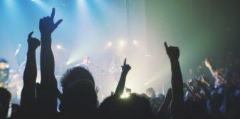 5 astuces pour faire davantage de concerts